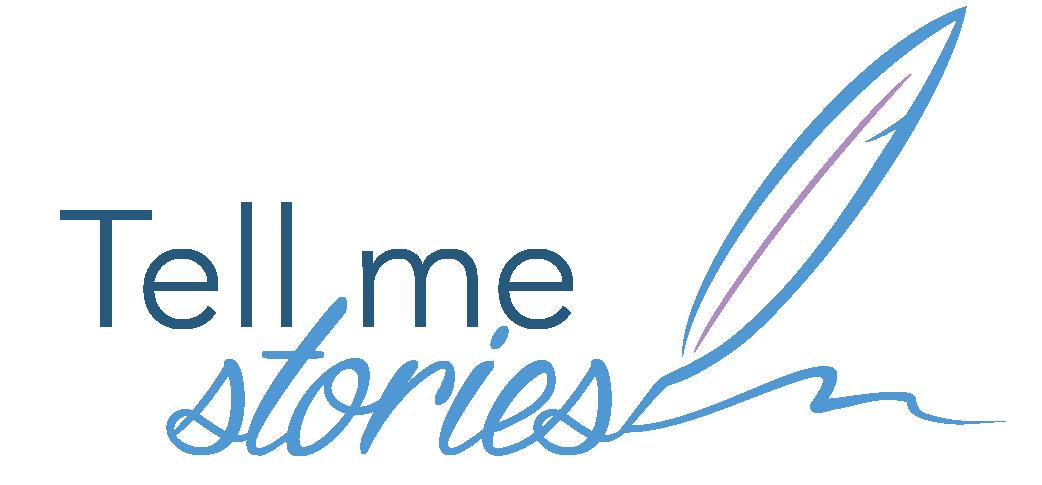 TellMeStories